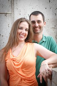 0016-120622_rebecca-zach-engagement-©828Studios-858 412 9797