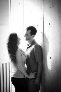 0004-120622_rebecca-zach-engagement-©828Studios-858 412 9797
