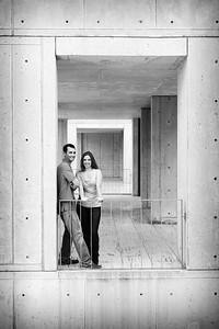 0025-120622_rebecca-zach-engagement-©828Studios-858 412 9797