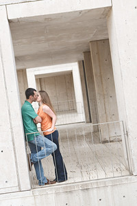 0023-120622_rebecca-zach-engagement-©828Studios-858 412 9797