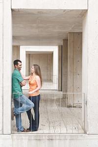 0021-120622_rebecca-zach-engagement-©828Studios-858 412 9797
