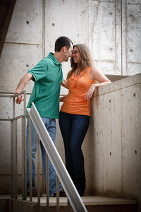 0009-120622_rebecca-zach-engagement-©828Studios-858 412 9797