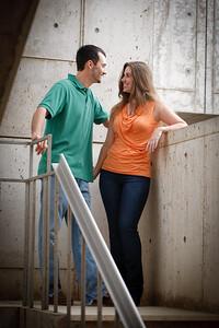 0008-120622_rebecca-zach-engagement-©828Studios-858 412 9797