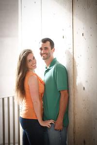 0005-120622_rebecca-zach-engagement-©828Studios-858 412 9797