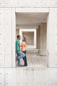 0024-120622_rebecca-zach-engagement-©828Studios-858 412 9797