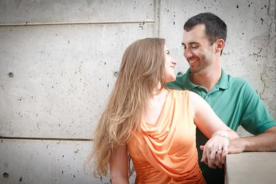 0013-120622_rebecca-zach-engagement-©828Studios-858 412 9797