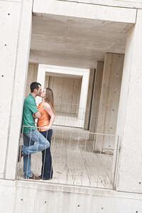 0022-120622_rebecca-zach-engagement-©828Studios-858 412 9797