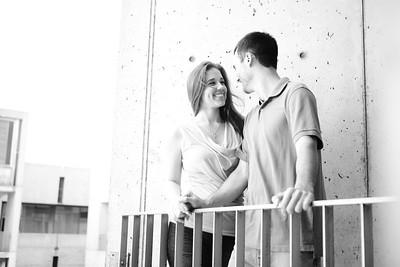 0028-120622_rebecca-zach-engagement-©828Studios-858 412 9797