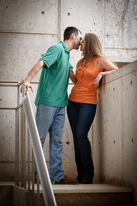 0011-120622_rebecca-zach-engagement-©828Studios-858 412 9797