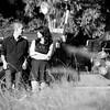0006-120925-rosanna-kurt-engagement-8twenty8_Studios