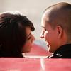 0013-120925-rosanna-kurt-engagement-8twenty8_Studios