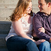 0015-120326-ruth-doug-engagement-©8twenty8_Studios