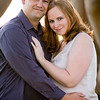 0002-120326-ruth-doug-engagement-©8twenty8_Studios