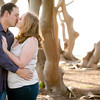 0003-120326-ruth-doug-engagement-©8twenty8_Studios