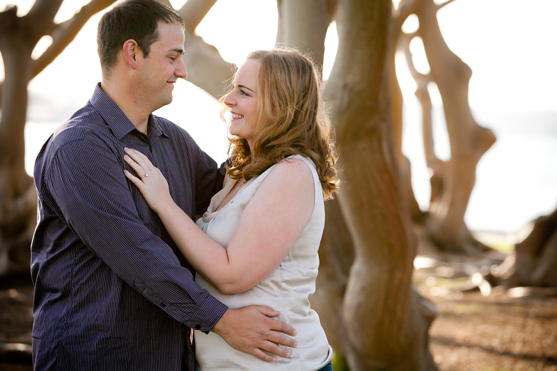 0001-120326-ruth-doug-engagement-©8twenty8_Studios