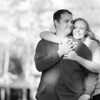 0007-120326-ruth-doug-engagement-©8twenty8_Studios
