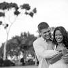 0009-120912-sarah-eric-engagement-©8twenty8-Studios