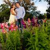 0014-120912-sarah-eric-engagement-©8twenty8-Studios