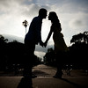 0010-120912-sarah-eric-engagement-©8twenty8-Studios