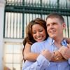 0012-120912-sarah-eric-engagement-©8twenty8-Studios
