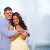 0006-120912-sarah-eric-engagement-©8twenty8-Studios