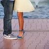 0003-120912-sarah-eric-engagement-©8twenty8-Studios