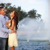 0004-120912-sarah-eric-engagement-©8twenty8-Studios