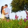 0015-120912-sarah-eric-engagement-©8twenty8-Studios
