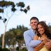 0008-120912-sarah-eric-engagement-©8twenty8-Studios