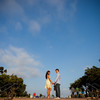 0011-120912-sarah-eric-engagement-©8twenty8-Studios