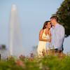 0013-120912-sarah-eric-engagement-©8twenty8-Studios