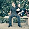 0010-121027-shannon-zach-engagement-©8twenty8-Studios