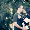 0005-121027-shannon-zach-engagement-©8twenty8-Studios