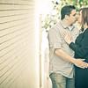 0008-120308-tami-josh-engagement-©8twenty8_Studios-2