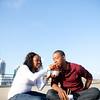 0004-120601-tia-michael-engagement-©8twenty8-Studios