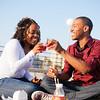 0007-120601-tia-michael-engagement-©8twenty8-Studios