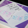 0012-120601-tia-michael-engagement-©8twenty8-Studios