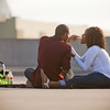 0015-120601-tia-michael-engagement-©8twenty8-Studios