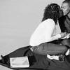 0013-120601-tia-michael-engagement-©8twenty8-Studios