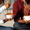 0002-120601-tia-michael-engagement-©8twenty8-Studios