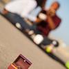 0008-120601-tia-michael-engagement-©8twenty8-Studios