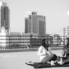 0006-120601-tia-michael-engagement-©8twenty8-Studios