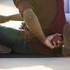 0003-120601-tia-michael-engagement-©8twenty8-Studios