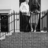 0003-120601-adrianna-tomas-engagement-©8twenty8-Studios