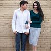 0011-120601-adrianna-tomas-engagement-©8twenty8-Studios