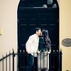 0005-120601-adrianna-tomas-engagement-©8twenty8-Studios
