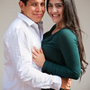 0001-120601-adrianna-tomas-engagement-©8twenty8-Studios