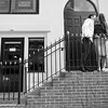 0006-120601-adrianna-tomas-engagement-©8twenty8-Studios