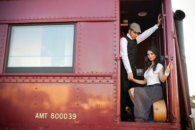 0040-120126-amalis-houman-engagement-©8twenty8_Studios-2