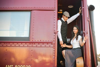 0039-120126-amalis-houman-engagement-©8twenty8_Studios